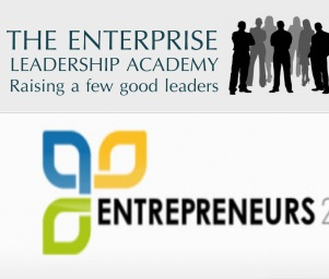 enterprise leadership academy