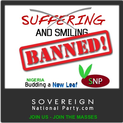 snp-suffering-and-smiling-nigeria